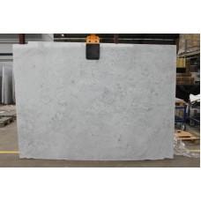 Bianco Carrara CD - Blocknummer: 133217/2