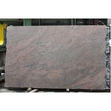 Multicolor Rot - Blocknummer: 4638