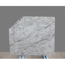 Bianco Carrara CD - Blocknummer: 132481
