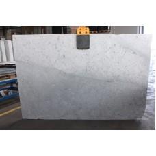 Bianco Carrara CD - Blocknummer: 133220