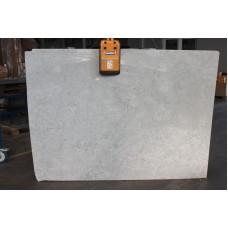 Bianco Carrara CD - Blocknummer: 133370