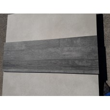 Icon Outdoor Gray