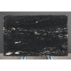 Cosmic Black - Blocknummer: AS 31594G
