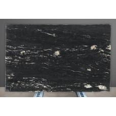 Cosmic Black - Blocknummer: AS 31299G