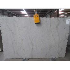 White Kashmir X - Blocknummer: 3172