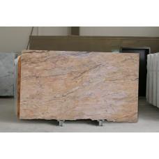 Prada Gold - Blocknummer: 4774