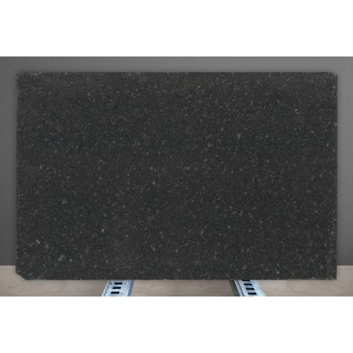 Steel Grey - Blocknummer: 7093