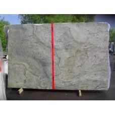 Coral Reef - Blocknummer: 1089/01