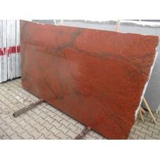 Rojo Dragón - Blocknummer: 13759