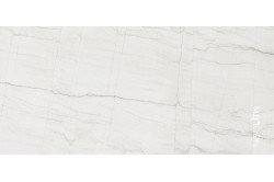 Neolith Montblanc