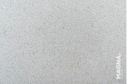 Ceniza Pearl (C)