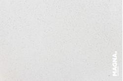 Micro White grob (C)