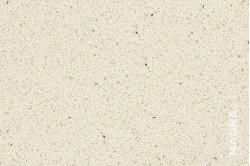 Bianco Carrara Agglo (Q)