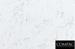 Unique Carrara (M)