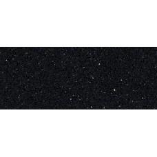 Azabache (M) - Blocknummer: T029