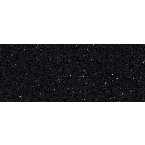 Azabache (M) - Blocknummer: T020