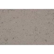 Beige Concrete (M) - Blocknummer: T036