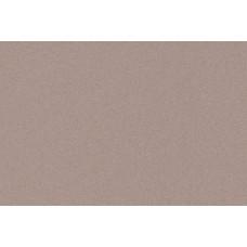Dim Gray (M) - Blocknummer: T035