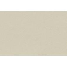 Dune (M) - Blocknummer: 36