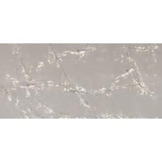 Ice White (M) - Blocknummer: T029