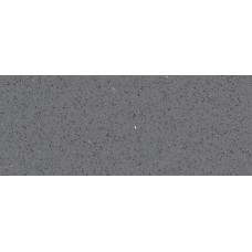 Titaneo (M) - Blocknummer: T020