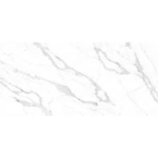 Unique Calacatta (M) - Blocknummer: T020