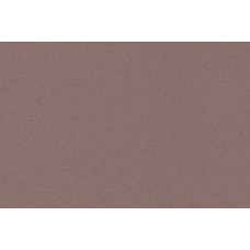 Warm Gray (M) - Blocknummer: 26
