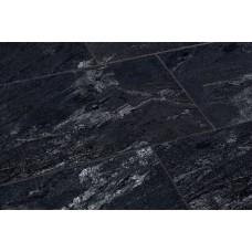 Emperor Santiago Dark - Blocknummer: A50 D7
