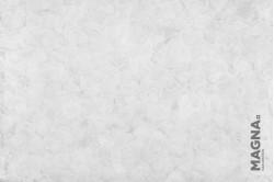 Glaskeramik Polar White