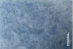 Glaskeramik Sky Blue