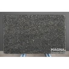 Labrador Silver - Blocknummer: Bl 11974