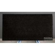 Nero Impala - Blocknummer: M17391