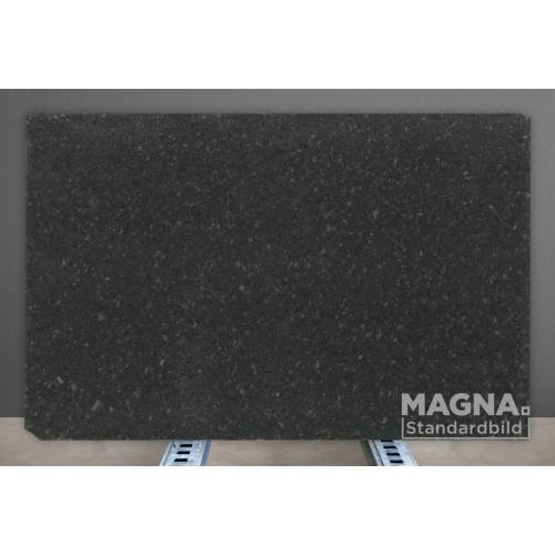 Steel Grey - Blocknummer: Shade A1