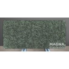 Verde Olive - Blocknummer: BL 14703