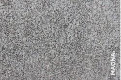 Flossenbürger Granit Grau