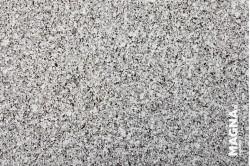 Lausitzer Granit
