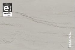 Mont Blanc Quarzit