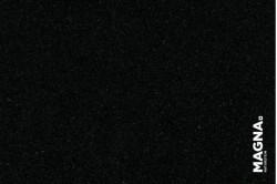 Nero Assoluto Z Mamba Black