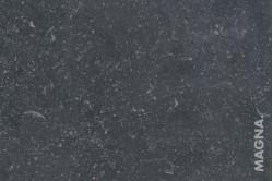 Belgisch Granit Blau