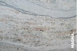 Coral White
