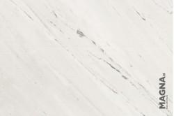Sivec Venus A1