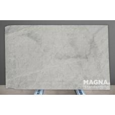 Bianco Carrara Gioia - Blocknummer: 155