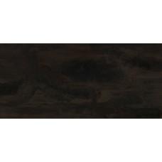 Neolith Sofia Cuprum - Blocknummer: 213013A2STH5