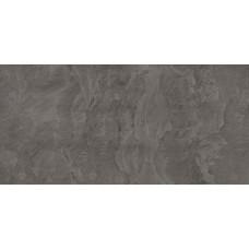 Neolith Aspen Grey - Blocknummer: 437013A5CH1