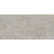 Neolith Beton - Blocknummer: 4052247ACK1