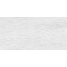 Neolith Blanco Carrara BC02 - Blocknummer: 453013A7CJ1