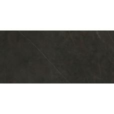 Neolith Calatorao - Blocknummer: 487013A5CH5