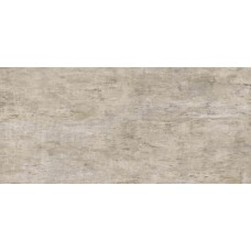 Neolith Concrete Taupe - Blocknummer: 4360154CL1