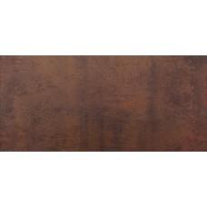 Neolith Iron Corten - Blocknummer: 302013A43V1