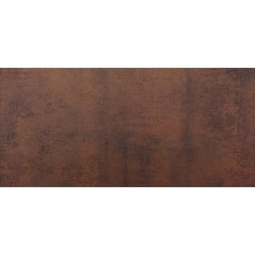 Neolith Iron Corten - Blocknummer: 3022241A3K1